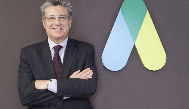 'El creuerista és un visitant que té molta cura de Barcelona'. Entrevista al president d'ACAVE