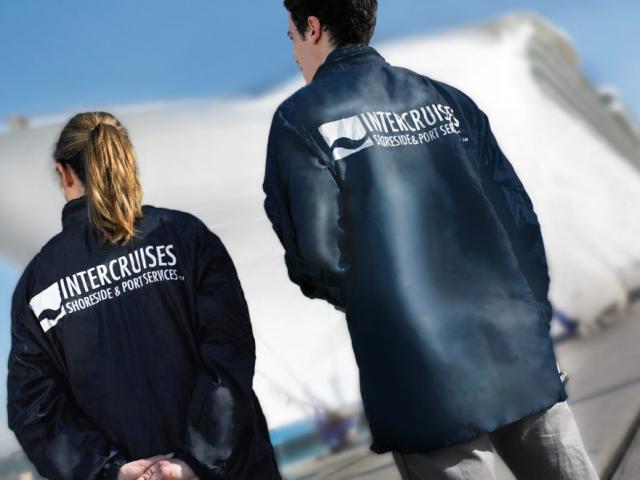 De Barcelona al món: Intercruises exporta el seu model de serveis per a creuers